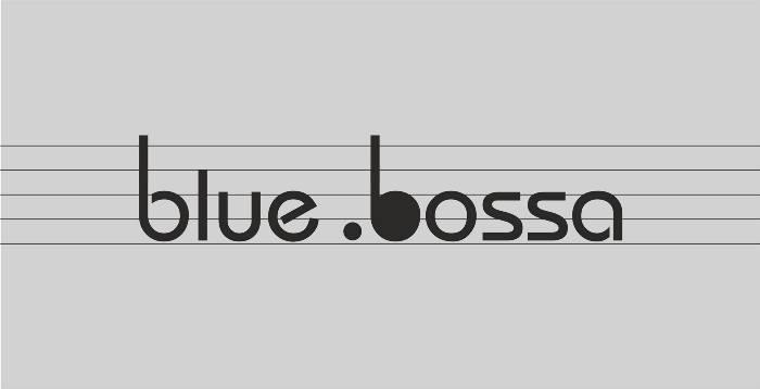"Recenzja albumu ""Noc nad Betlejem"" Blue bossa."