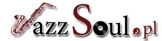 """Recenzja w """"Jazz Soul"""""""