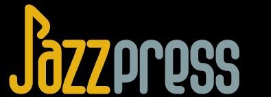 Debiutancka płyta NIKA'S DREAM w Jazz Press