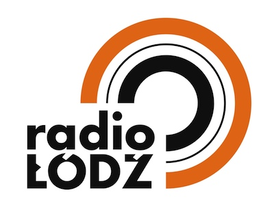 Wywiad w Radiu Łódź