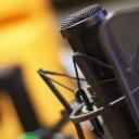 Wywiad w Radiu Jazz.Fm