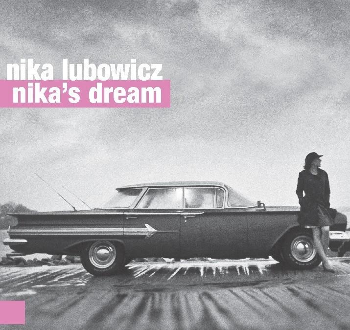 Nika's Dream – Debiut Roku wg Adama Barucha!