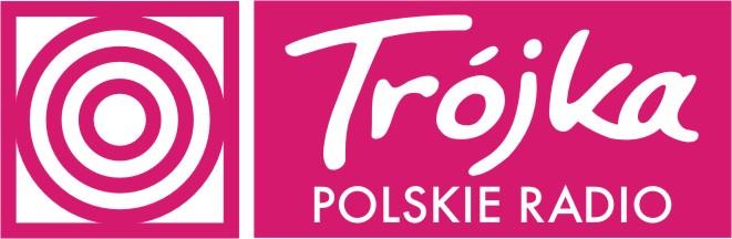 Nika + Andrzej Jagodziński na żywo w radiowej Trójce