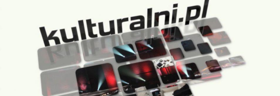 """Wywiad w TVP Polonia w programie """"Kulturalni.pl"""""""
